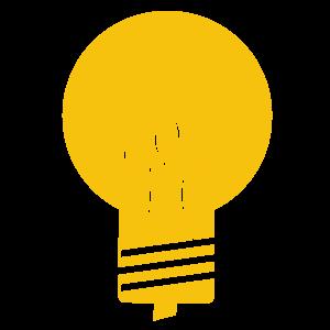 Dobrej Nápad - webové stránky pro malé firmy