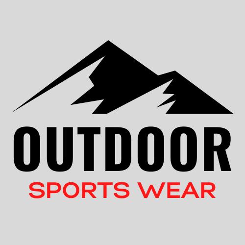 Logo Oblečení Neverest